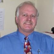 Health Hall profile image