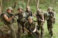 Great War Movies