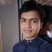 anandsandil profile image