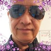 jvilla1071 profile image