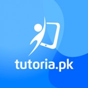 tutoria profile image