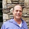 Steve Ambrose profile image