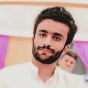 Niaz Ahmed Khoso profile image
