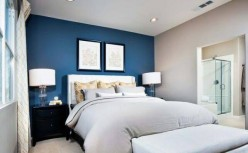 How to Beautify Your Walls?
