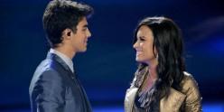 Theories about Joe Jonas and Demi Lovato dating!