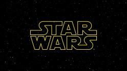Etceteros: Star Wars and Germany Under Hitler During World War II
