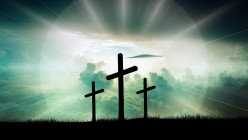 The Christian Response To Death