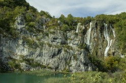 A First Timer's Guide to Plitvice Lakes National Park