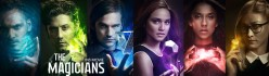The Magicians Season 4 Ends With Heartbreak, Confusion and More to Come!