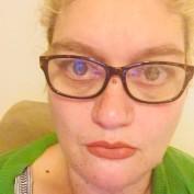 Shaunta Grimes profile image