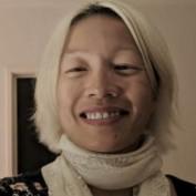 AliceLamWriter profile image