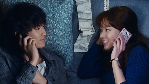 Whatcha Wearin'? | Top 10 Korean Romantic Comedy Movies