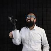 azadchaiwala profile image