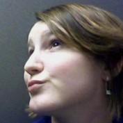 Sooperjenni profile image