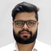 Kumar Kunal Jha profile image