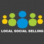 Local Social Media Agency profile image
