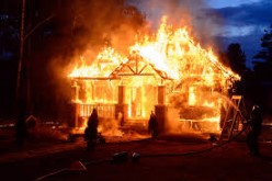 Let's Talk Fire: Turning Routine Fires Into Safe Fire Routines