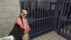 GTA RP - the Booming New Style of Storytelling