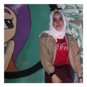 yasmeen ghazall profile image