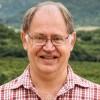 Pieter de Waal profile image