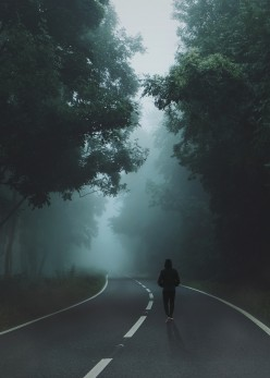 8 Simple Pleasures You've Almost Forgotten