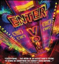 A Psychedelic Movie Journey -