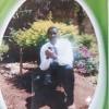 Mwithia Livingstone profile image