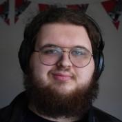 Wyatt Scratch profile image