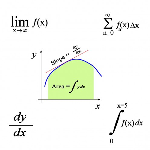 How to Understand Calculus: A Beginner's Guide to Limits and Differentiation