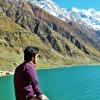 Haider Ali Khan profile image