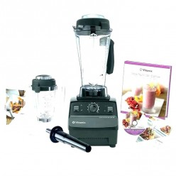 The Top Rated Vitamix 5200 Review