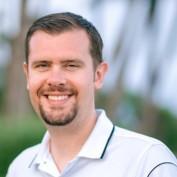Brian Rowe profile image