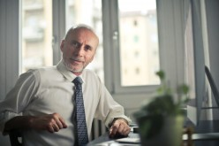 Ten Things Middle-Aged Men Wish Women Knew