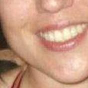Araceli Figueira profile image