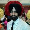 Amarpreet Singh Babbar profile image