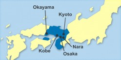 8 Kansai-ben Slang Words and Phrases for Your Trip to Osaka and Beyond