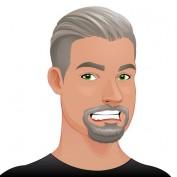 thooghun profile image