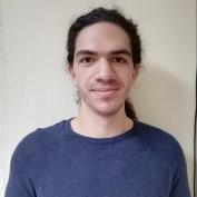 rodrigomd profile image