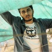 Sayan C profile image