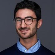 Eytan Deener-Agus profile image