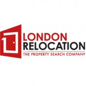 londonrelocationflat profile image