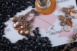 John Michael Richardson Jewelry: The Invention of a Timeless Brand