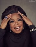 Why Oprah Winfrey Quit '60 Minutes' After Two Seasons