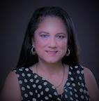 Brenda Nagelhout-Olivarez