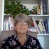 Brenda Reeves profile image