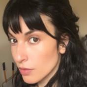 Astrid McClymont profile image