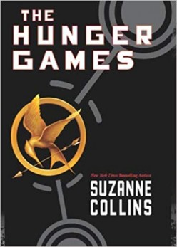 The Hunger Games: A Great Tale But is Sadly Lacking Detail In Its World