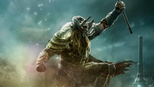 Elder Scrolls Online - Electro Balancer   HubPages