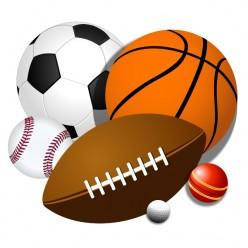 Sports Curses
