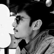 Aakash-Badola profile image